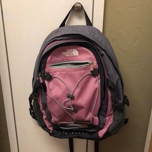 New Without Tags Northface Backpack